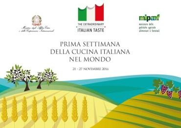 semana-della-cucina-italiana-nel-mondo