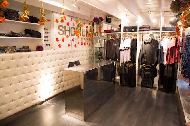 shopium-tienda-barcelona