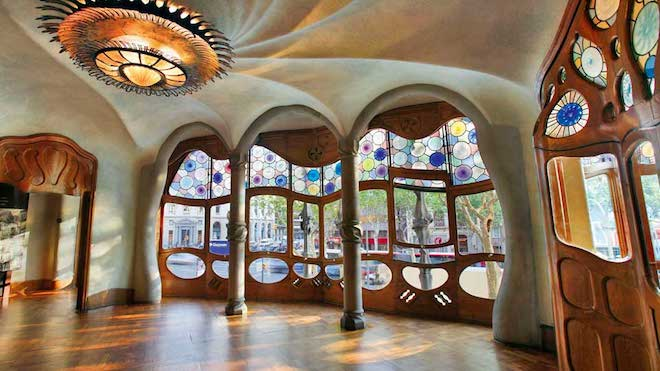 casa-batllo-ruta-modernista-alternativa