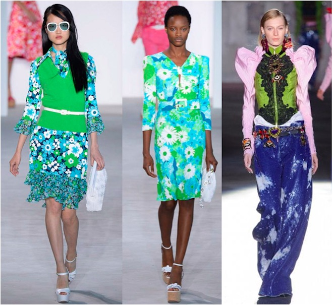 greenery-color-de-moda-2017-kors-dsquared