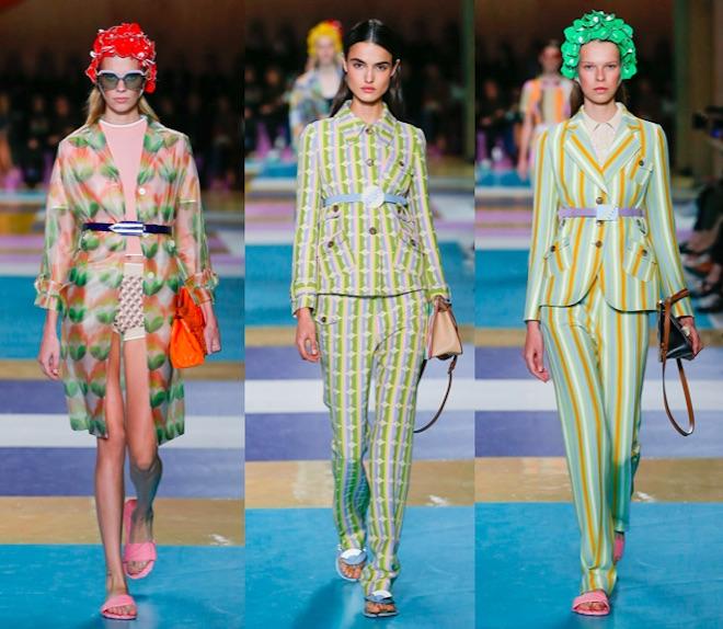 greenery-color-de-moda-2017-miumiu