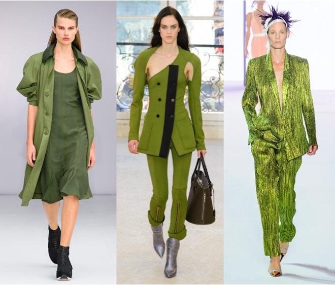 greenery-color-de-moda-2017-verde