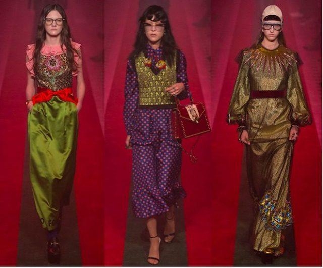 greenery-color-moda-2017-gucci