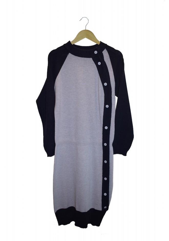 vestidosudadera-be-vintage