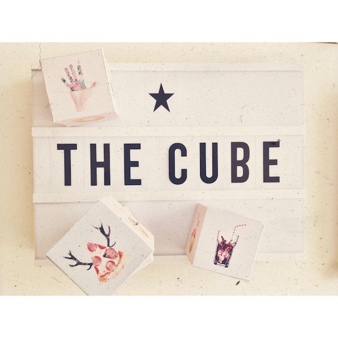 alex lorenzo the cube