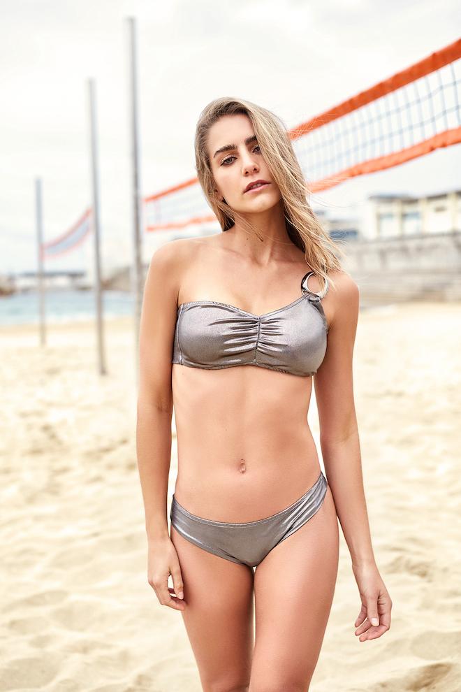 Bikini CAYENA Swimwear