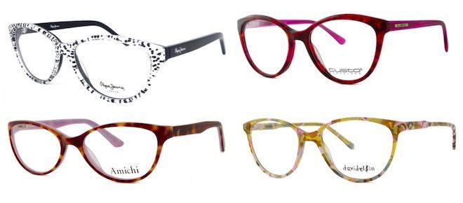 opticalia 2x1 gafas eyecut