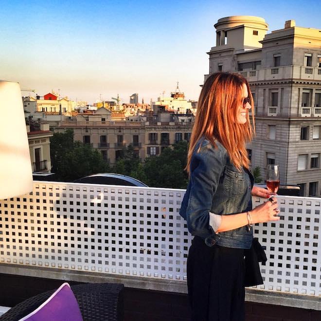 semana de las terrazas de los hoteles barcelona 62519_o