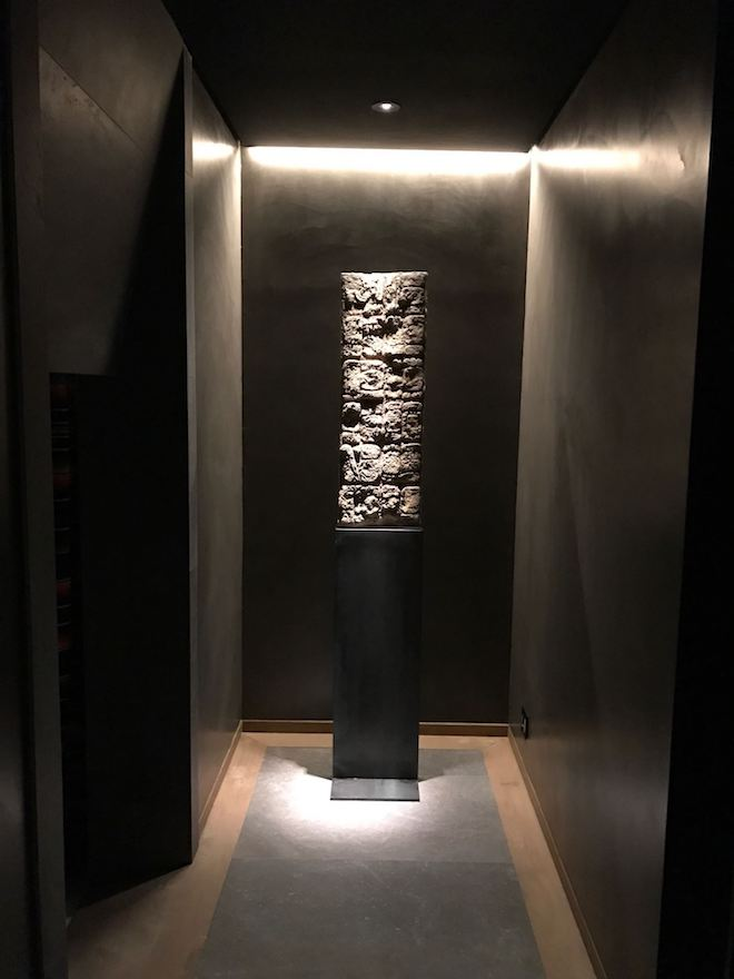 carita mayan secret spa 415945473817_o