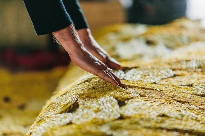 cerveza alhambra crear sin prisa handmade