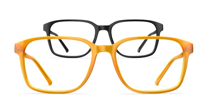 gafas sostenibles neubau eyewear bob
