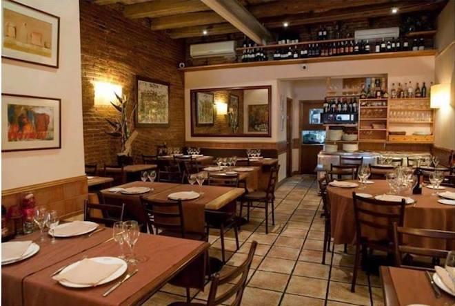 arroseria xavita mangiare paella barcellona 950045_n