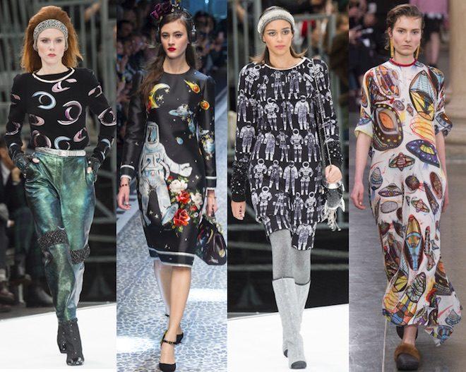 tendencias moda oi17 18 espacial