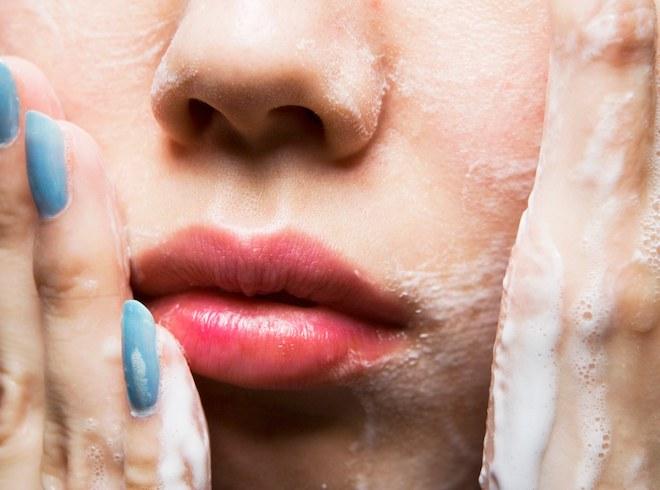 limpiadores faciales lafarmaciaonline