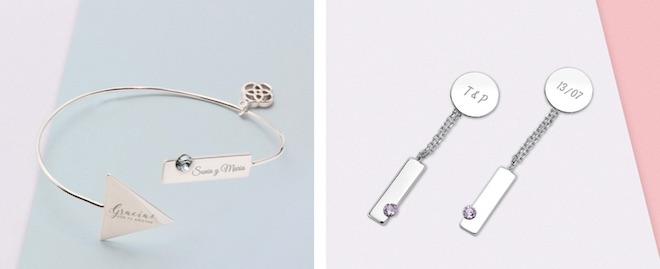 customima joyas personalizadas 2