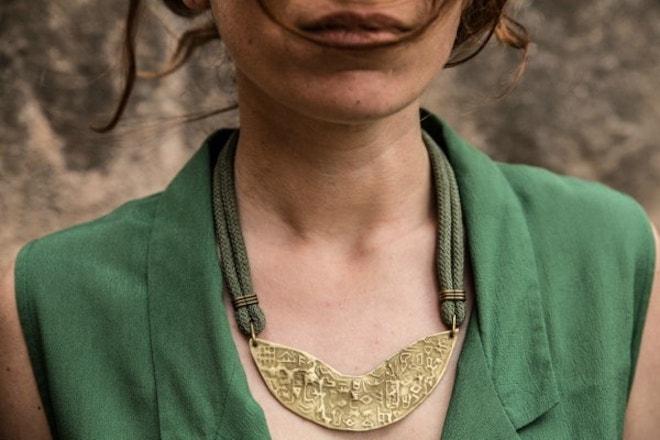 anuskas joyeria online artesanal collar2
