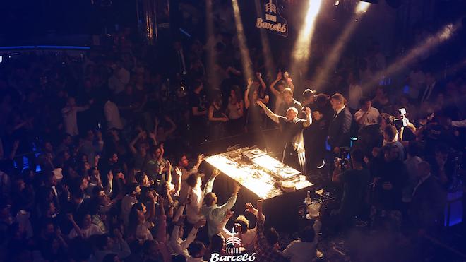discoteca teatro_barcelo_madrid