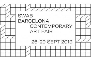 swab barcelona feria arte contemporaneo