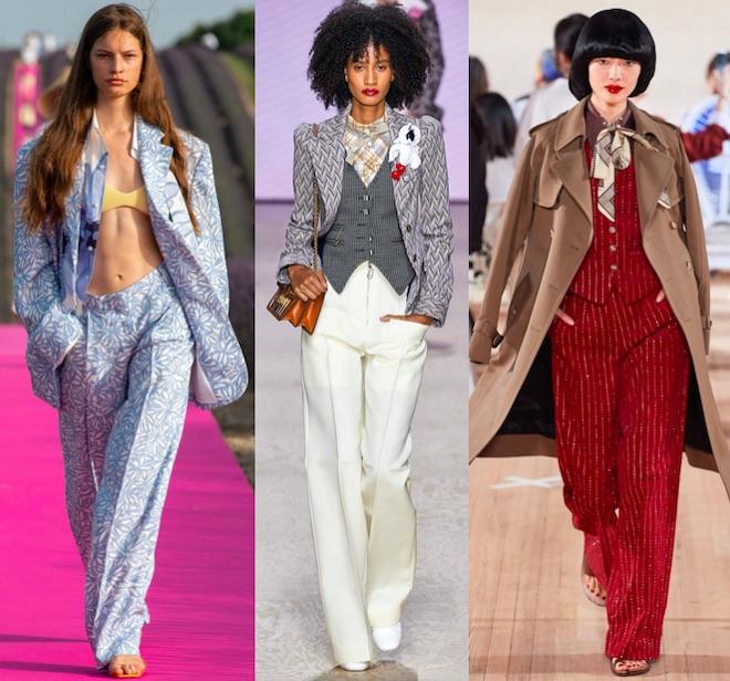 moda genderfluid 2020