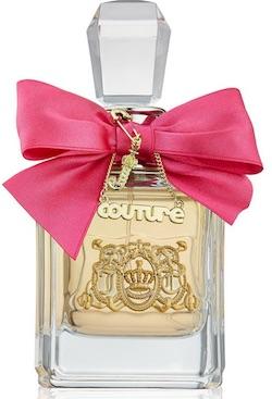 viva la juicy perfume