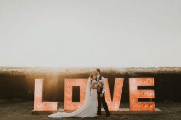 Fotografía-de-boda-MA-Cadiz