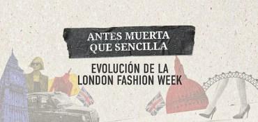 london fashion week cabecera
