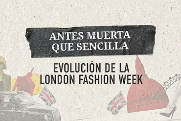 london fashion week cabecera