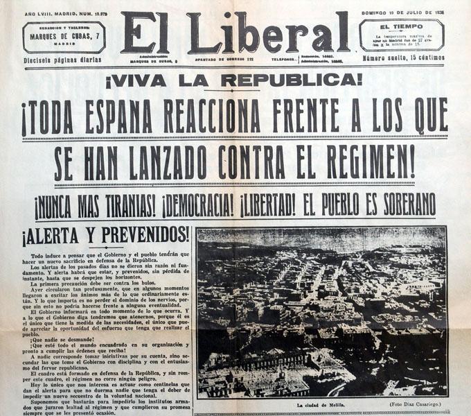 la_republica2
