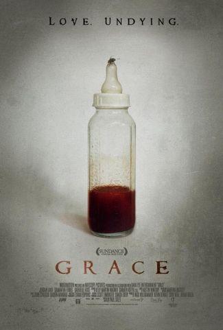 Grace-the movie
