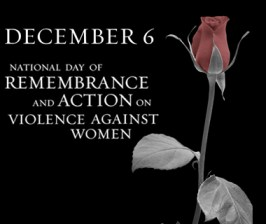 dec-national-day-vaw