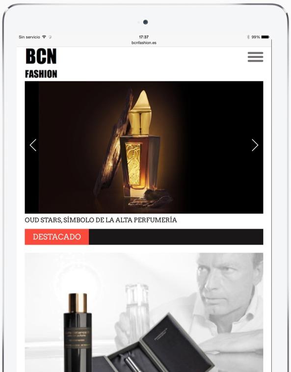BCN Fashion 2015-11-09 a las 3.55.11