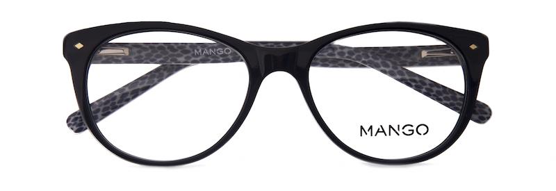 MANGOEyewear 50010 F