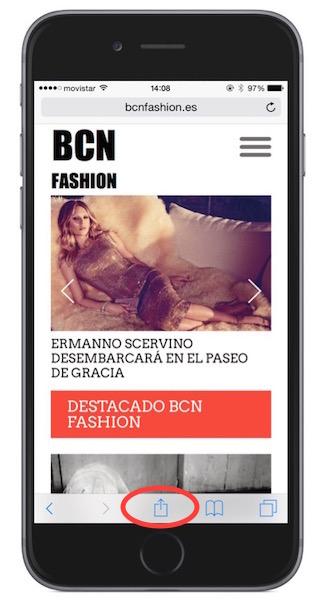 BCN Fashion 2015-02-22 a las 17.50.48