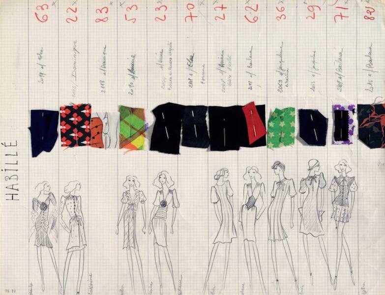 BCN Fashion 2015-03-16 a las 3.14.58