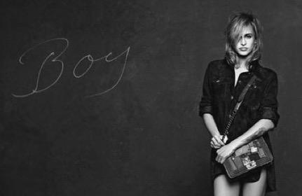BCN Fashion 2015-03-21 a las 16.39.59