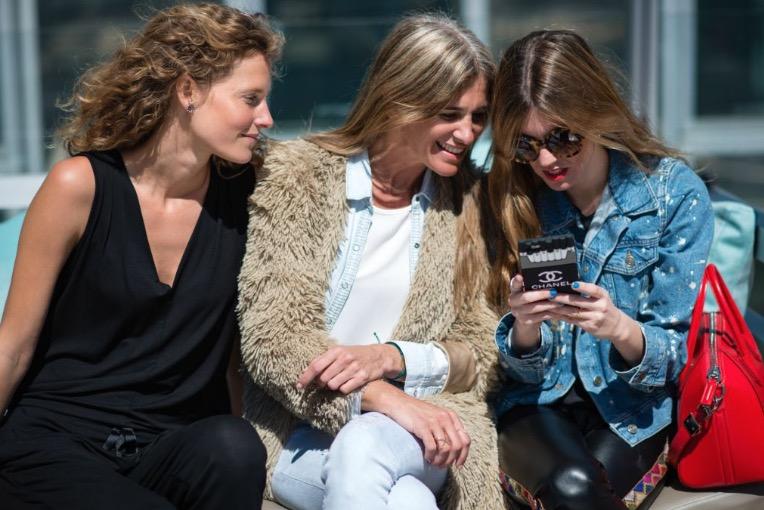 BCN Fashion 2015-04-09 a las 14.27.29