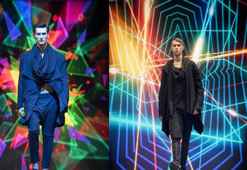 BCN Fashion 2015-04-10 a las 21.16.02
