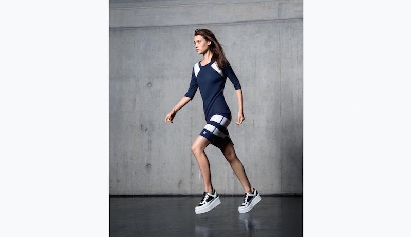BCN Fashion 2015-06-16 a las 14.54.34