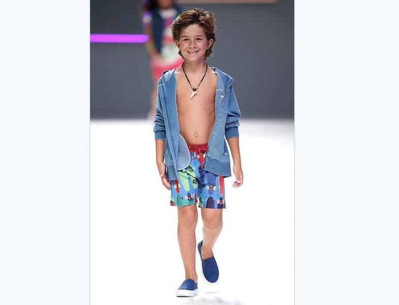 BCN Fashion 2015-07-13 a las 22.53.27