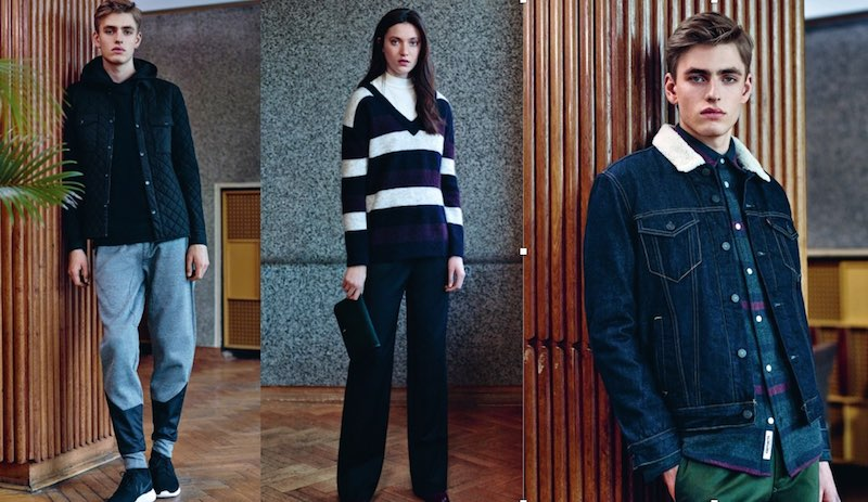 BCN Fashion 2015-09-02 a las 17.42.24