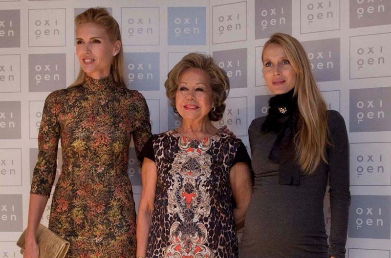 BCN Fashion 2015-11-30 a las 20.40.15