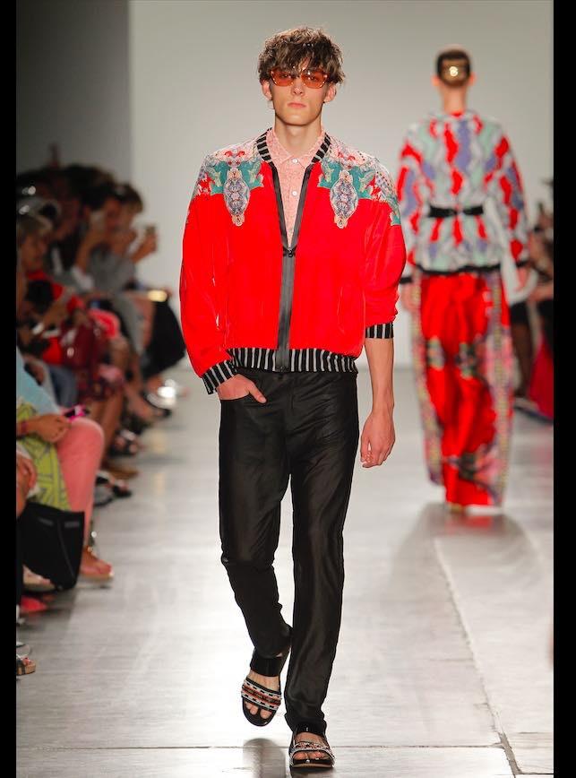barcelona-fashion-moda-2016-09-13-a-las-12-43-37