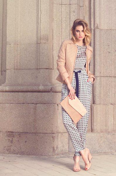 barcelona-fashion-2016-12-19-a-las-19-33-19