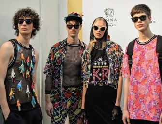 La moda sostenible, los influencers y el consumidor de moda entre los proyectos finalistas del 080 Investor Day