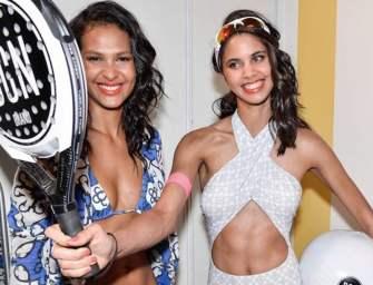 BCN Brand vuelve al 080 Barcelona Fashion el 30 de junio