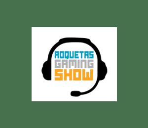 Roquetas1