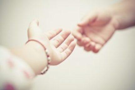 empatia terapia gestalt