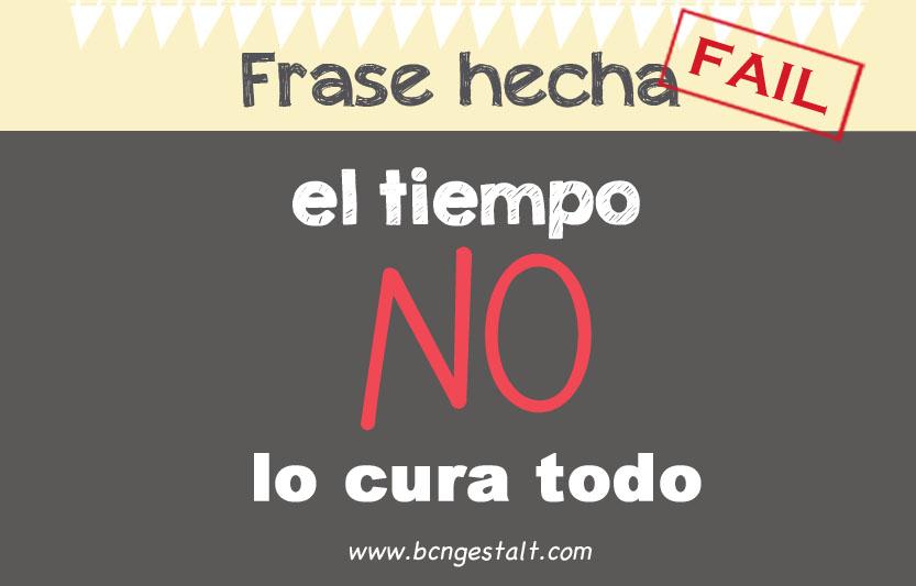 frases-fail terapia gestalt en barcelona