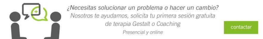 gestalt en barcelona, coaching en barcelona, coaching, gestalt,terapia de pareja, terapia niños, terapia adolescentes, bcn gestalt