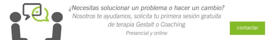 gestalt en barcelona, coaching en barcelona, coaching, gestalt,terapia de pareja, terapia niños, terapia adolescentes